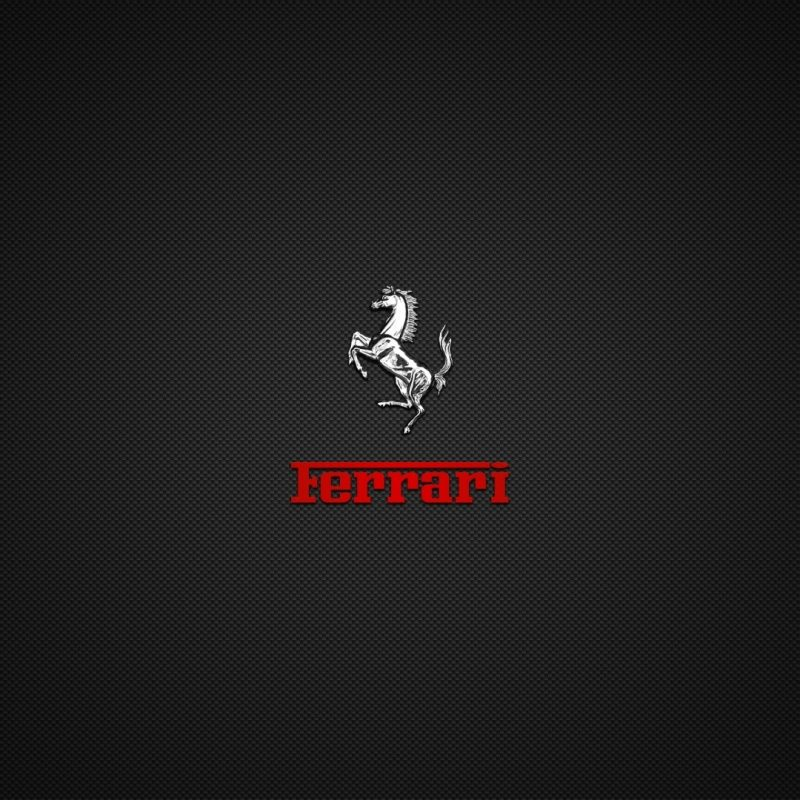 10 Most Popular Ferrari Logo Wallpaper 1920X1080 FULL HD 1920×1080 For PC Background 2018 free download ferrari e29da4 4k hd desktop wallpaper for e280a2 wide ultra widescreen 800x800