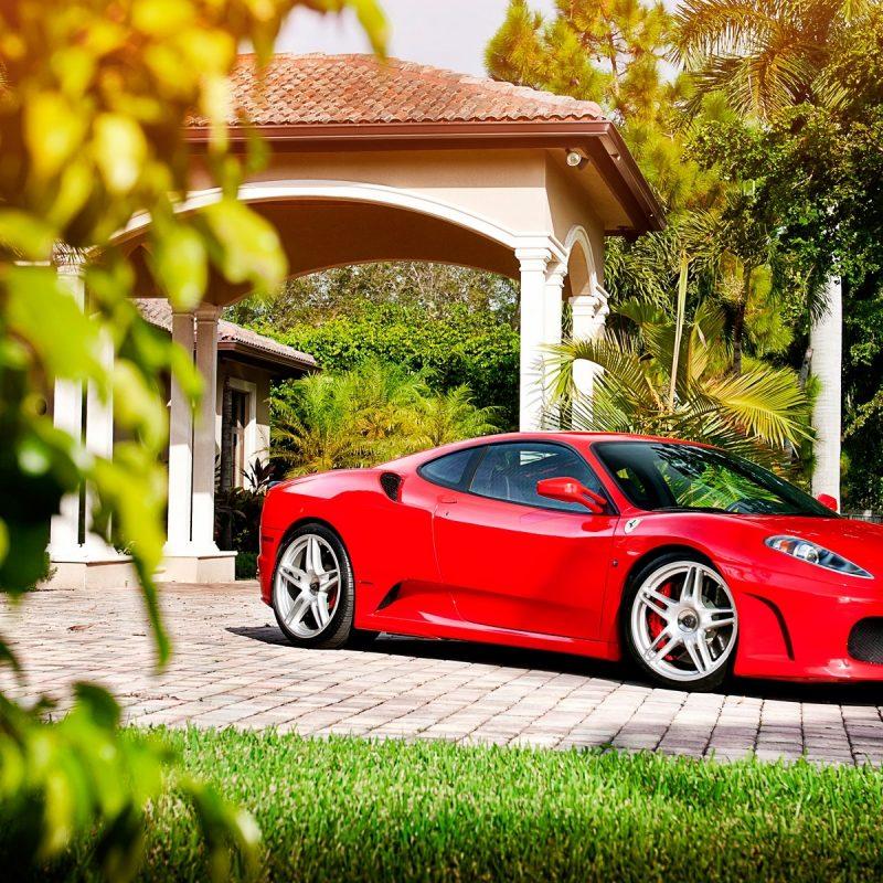 10 Latest Ferrari F 430 Wallpaper FULL HD 1080p For PC Background 2018 free download ferrari f430 on adv1 wheels 2 wallpaper hd car wallpapers 800x800
