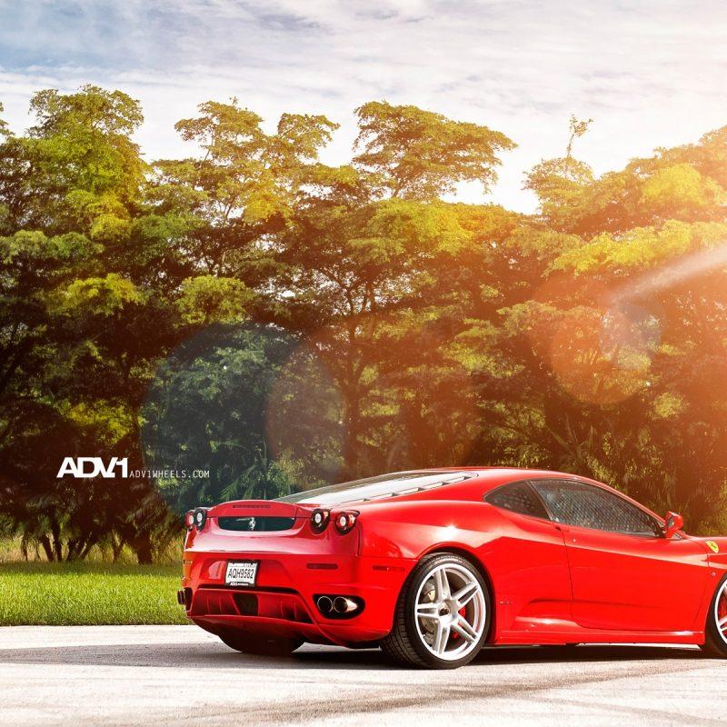 10 Latest Ferrari F 430 Wallpaper FULL HD 1080p For PC Background 2018 free download ferrari f430 on adv1 wheels 3 wallpaper hd car wallpapers 800x800