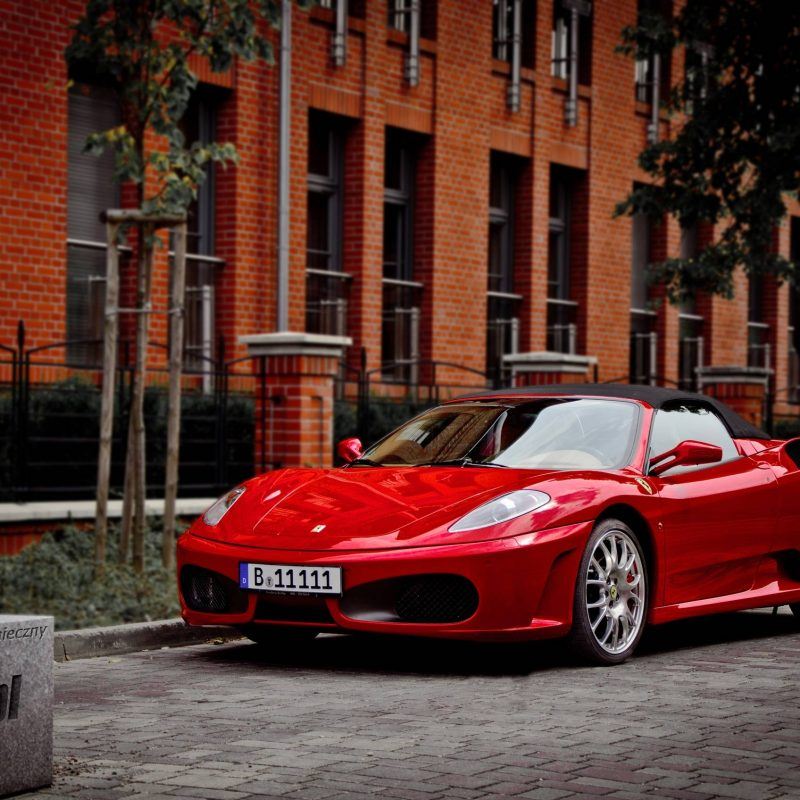 10 Latest Ferrari F 430 Wallpaper FULL HD 1080p For PC Background 2020 free download ferrari f430 wallpapers wallpaper cave 800x800