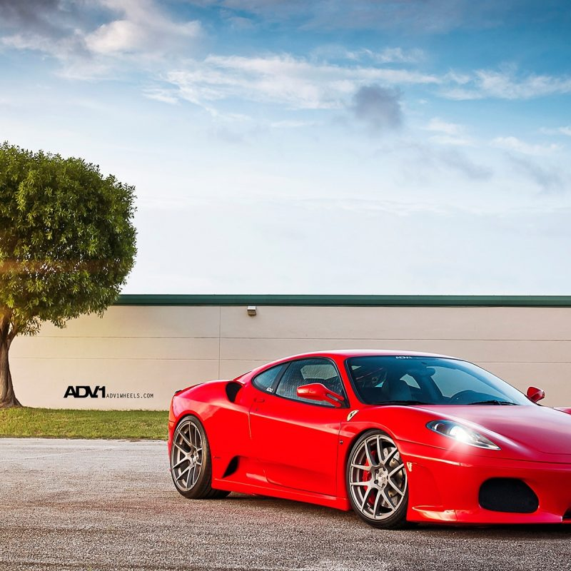 10 Latest Ferrari F 430 Wallpaper FULL HD 1080p For PC Background 2020 free download ferrari f430adv1 wallpaper hd car wallpapers 800x800