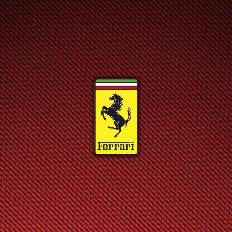 10 Top Red Carbon Fiber Wallpaper FULL HD 1080p For PC Desktop 2018 free download ferrari logo red carbon fiber wallpaper 1440x900 darelparker 800x800