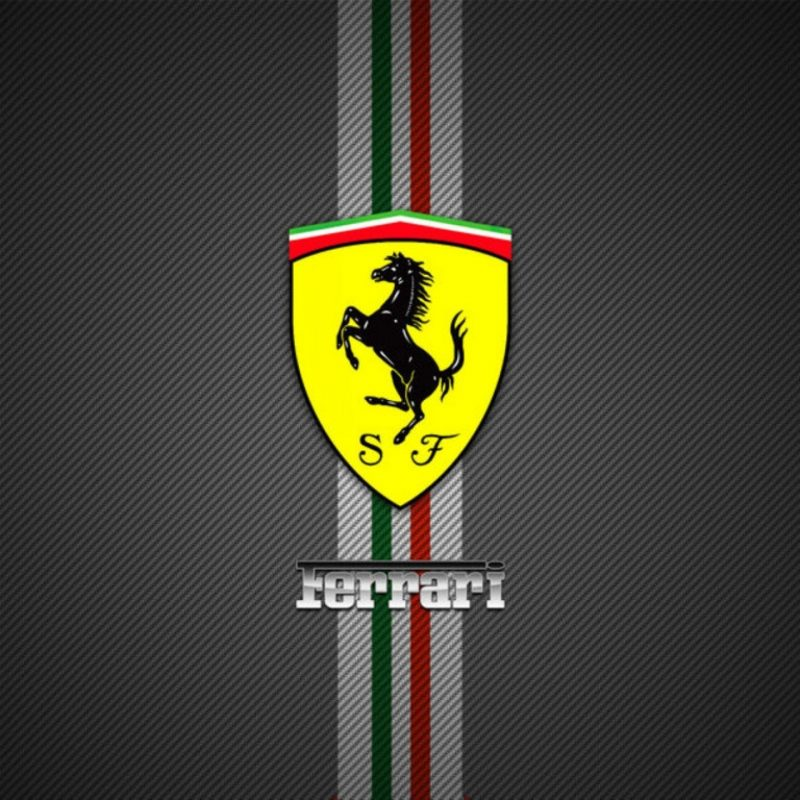 10 Most Popular Ferrari Logo Wallpaper 1920X1080 FULL HD 1920×1080 For PC Background 2018 free download ferrari logo wallpaper 1920x1080 cars wallpaperspicturesimages 800x800