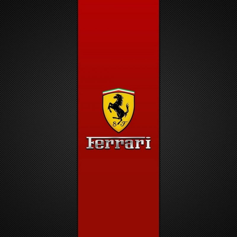 10 Most Popular Ferrari Logo Wallpaper 1920X1080 FULL HD 1920×1080 For PC Background 2018 free download ferrari logo wallpaper 86286 800x800