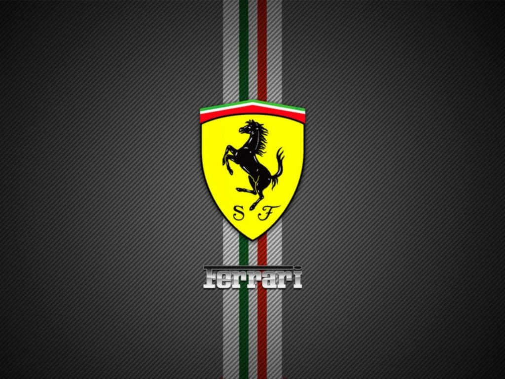 10 New Ferrari Logo Hd Wallpapers FULL HD 1920×1080 For PC Desktop 2018 free download ferrari logo wallpaper hd 06840 1920x1440 ferrari 1024x768