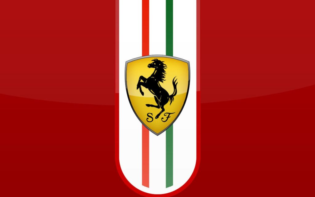 10 New Ferrari Logo Hd Wallpapers FULL HD 1920×1080 For PC Desktop 2018 free download ferrari logo wallpapers wallpaper cave 1 1024x640
