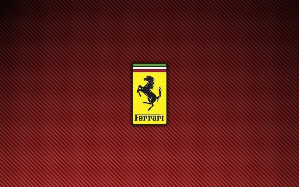 10 New Ferrari Logo Hd Wallpapers FULL HD 1920×1080 For PC Desktop 2018 free download ferrari logo wallpapers wallpaper cave 1024x640