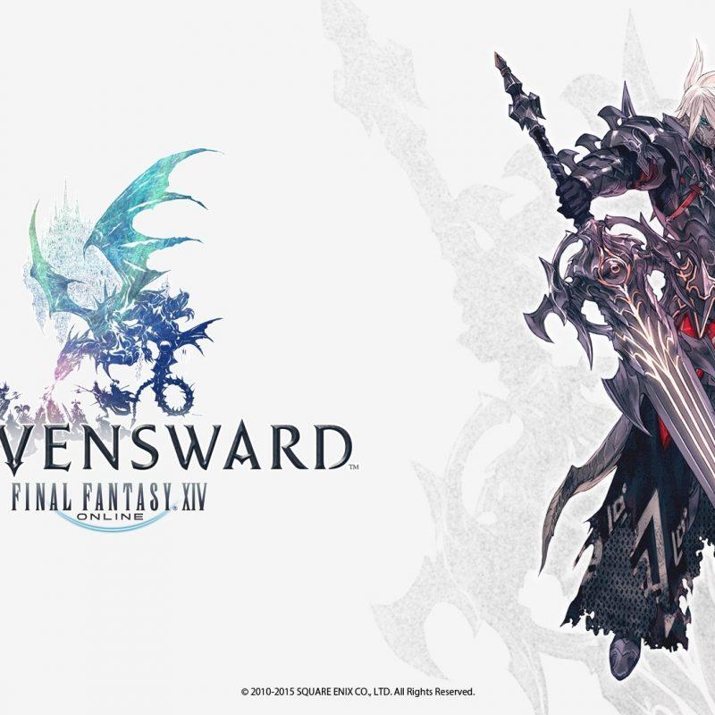 10 Most Popular Final Fantasy 14 Wallpaper 1920X1080 FULL HD 1920×1080 For PC Desktop 2018 free download ffxiv kit de fan encore une dose dheavensward game guide 800x800