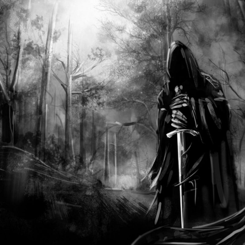 10 Best Grim Reaper Wallpaper Hd FULL HD 1080p For PC Background 2018 free download fhdq elephant pictures wallpapers and pictures for desktop and mobile 800x800