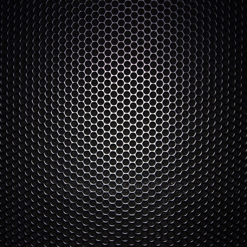 10 Most Popular Real Carbon Fiber Hd FULL HD 1920×1080 For PC Background 2018 free download fiber background etame mibawa co 800x800