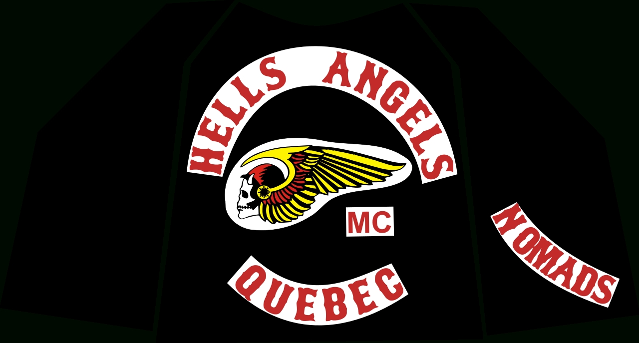 fichier:hells angels québec - nomads.svg — wikipédia