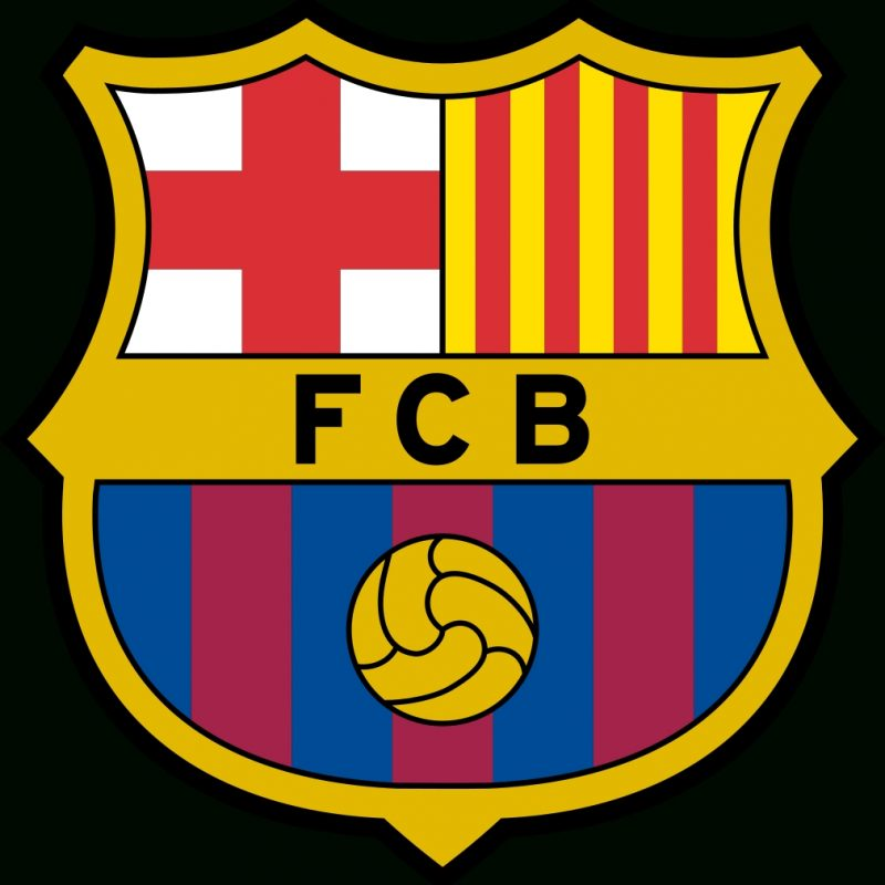 10 Top Pictures Of Fc Barcelona Logo FULL HD 1080p For PC Background 2018 free download fichierlogo fc barcelona svg wikipedia 800x800