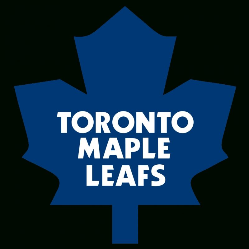 10 New Toronto Maple Leafs Hd Logo FULL HD 1080p For PC Background 2018 free download fichierlogo maple leafs toronto svg wikipedia 800x800