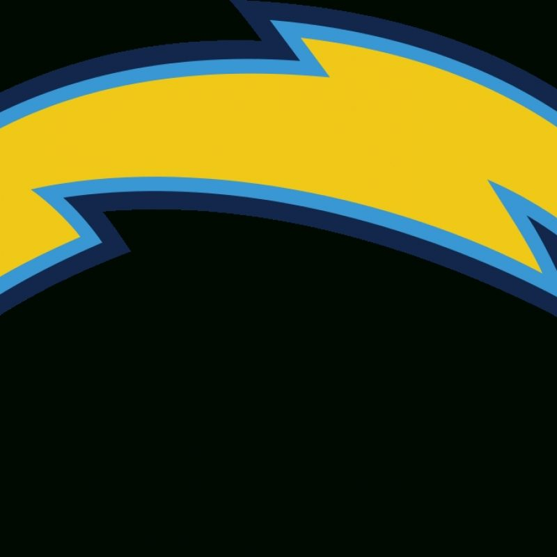 10 Best San Diego Charger Logo Images FULL HD 1080p For PC Desktop 2021 free download fichierlogo san diego chargers 2007 svg wikipedia 800x800
