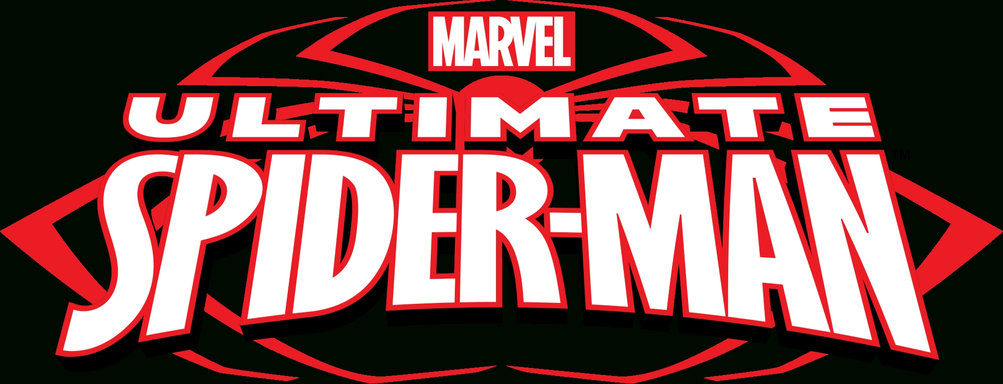 fichier:ultimate spider-man (série d'animation) — wikipédia