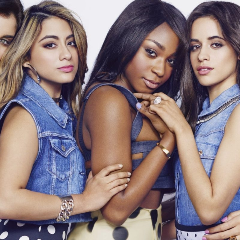 10 Most Popular Fifth Harmony Wallpaper 2015 FULL HD 1920×1080 For PC Background 2018 free download fifth harmony hd wallpapers 800x800