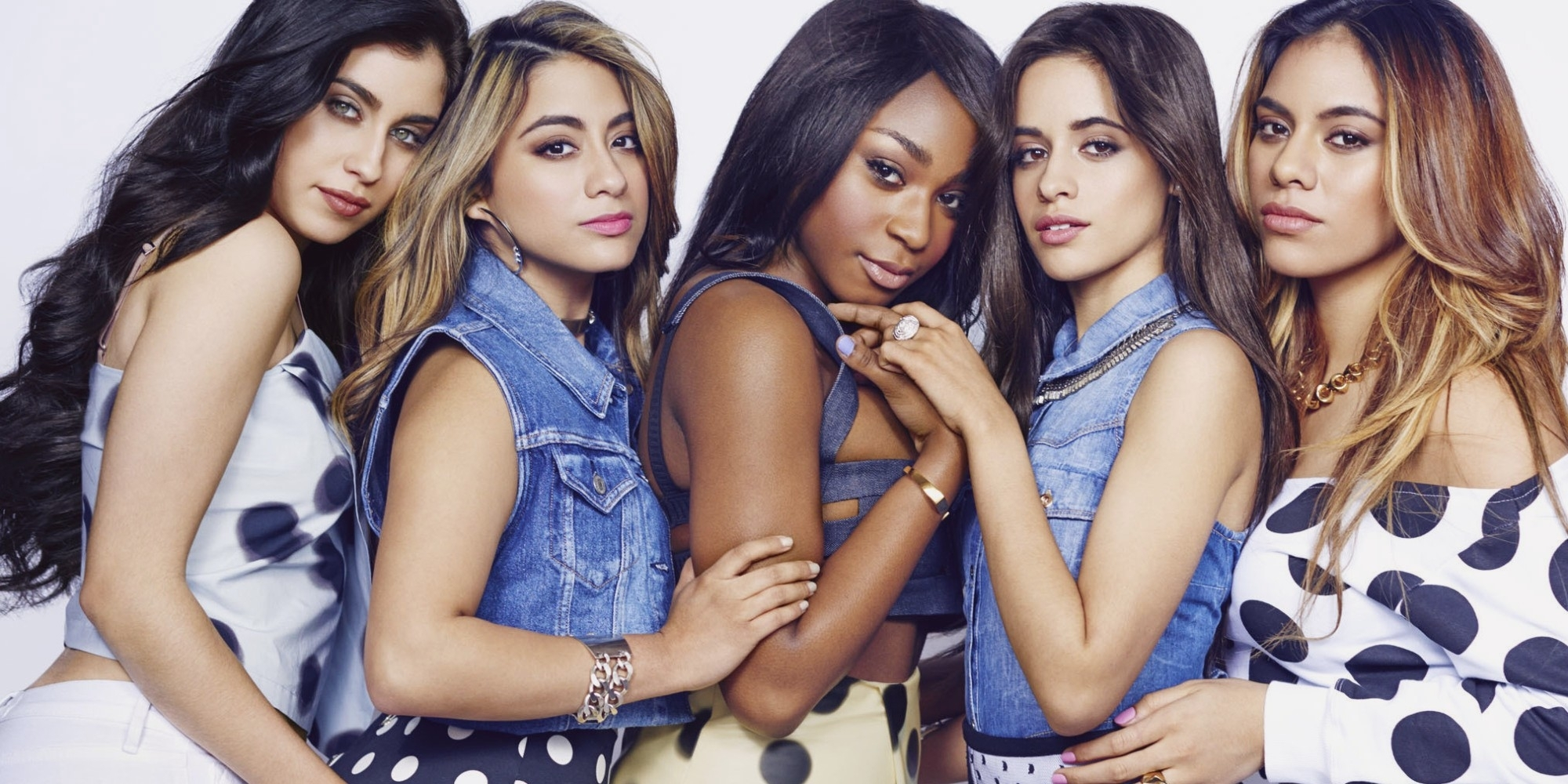 10 Most Popular Fifth Harmony Wallpaper 2015 FULL HD 1920×1080 For PC Background