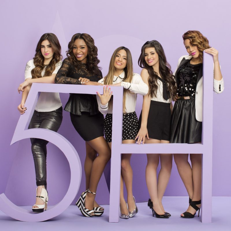 10 Most Popular Fifth Harmony Wallpaper 2015 FULL HD 1920×1080 For PC Background 2018 free download fifth harmony wallpaper wide desktop wallpaper box 800x800