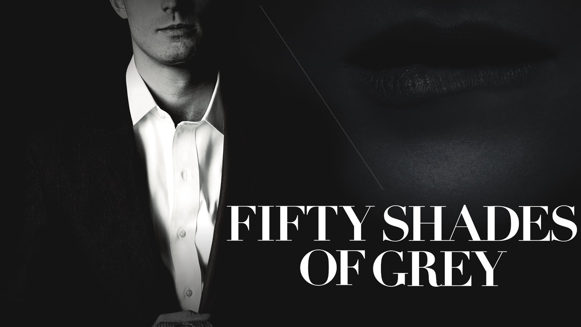 fifty shades of grey wallpaper 48753 1920x1080 px ~ hdwallsource