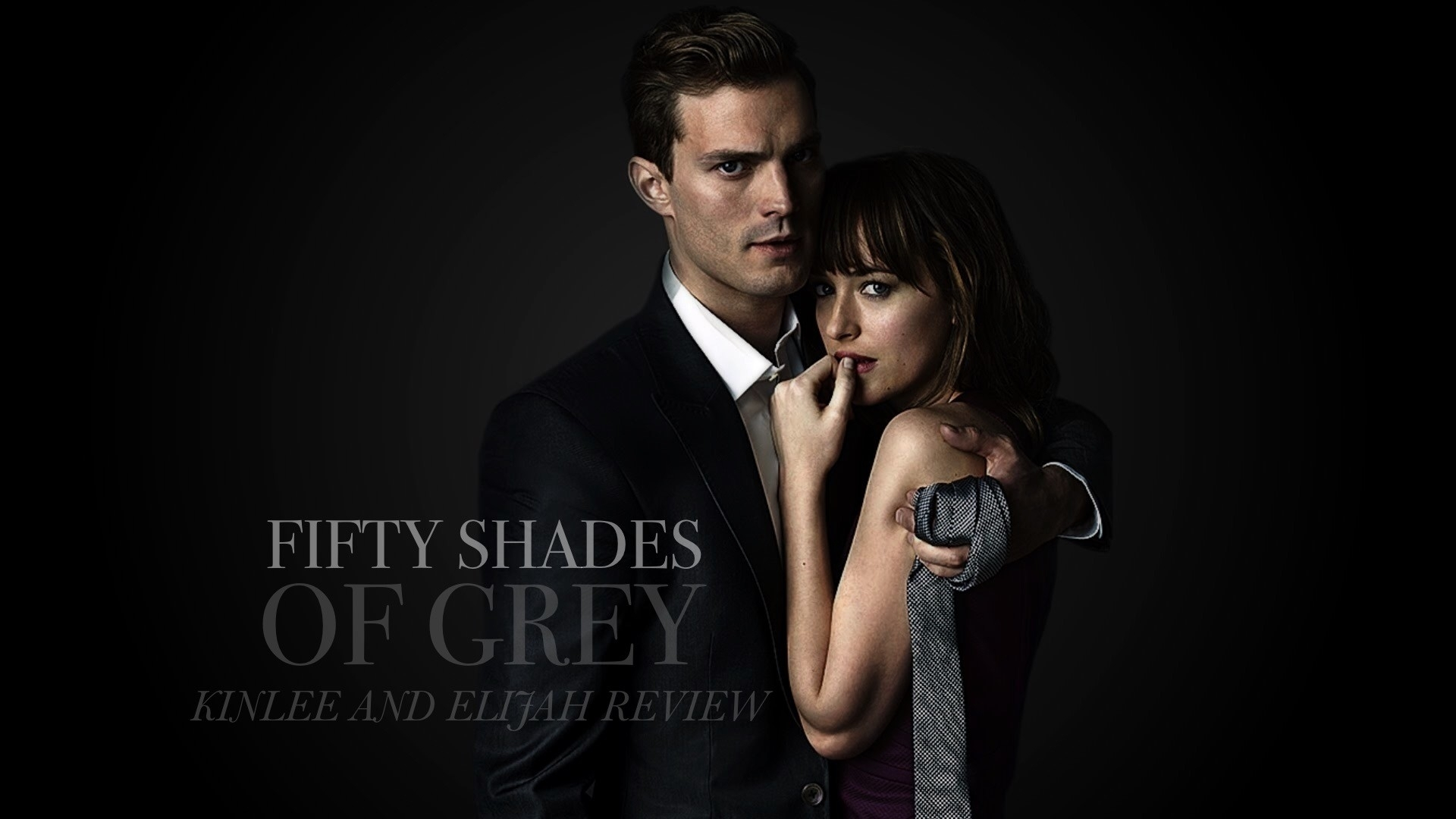 fifty shades of grey wallpaper (68+ images)