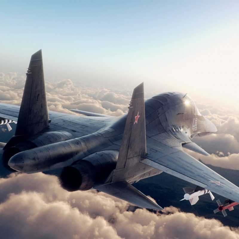 10 Most Popular Fighter Jets Wall Paper FULL HD 1080p For PC Background 2018 free download fighter jet high quality wallpaper 801706 800x800
