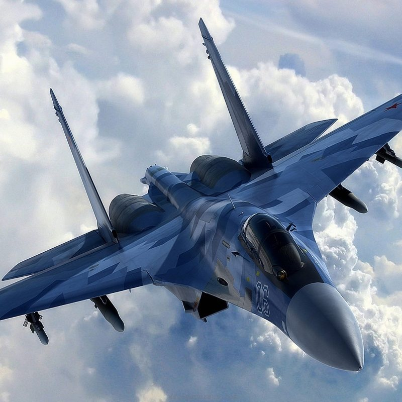10 Most Popular Fighter Jets Wall Paper FULL HD 1080p For PC Background 2018 free download fighter plane wallpaper hd 6920588 800x800