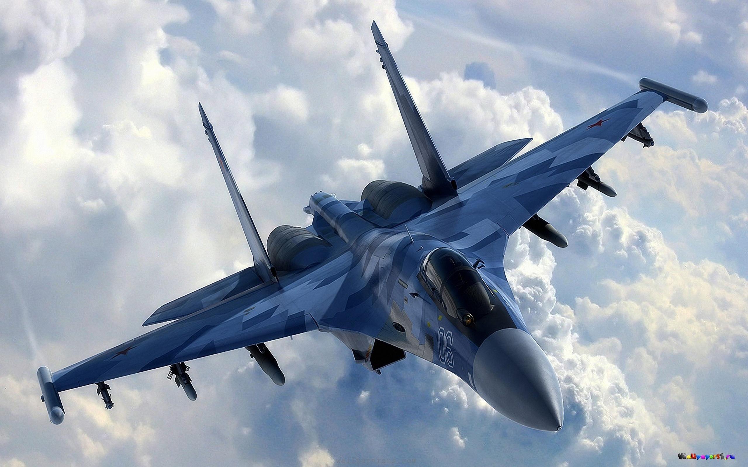 fighter plane wallpaper hd #6920588