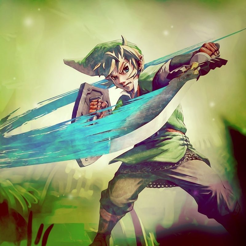 10 Most Popular Link And Zelda Wallpaper FULL HD 1080p For PC Background 2018 free download fighting link legenf of zelda wallpaper game wallpapers 53984 800x800