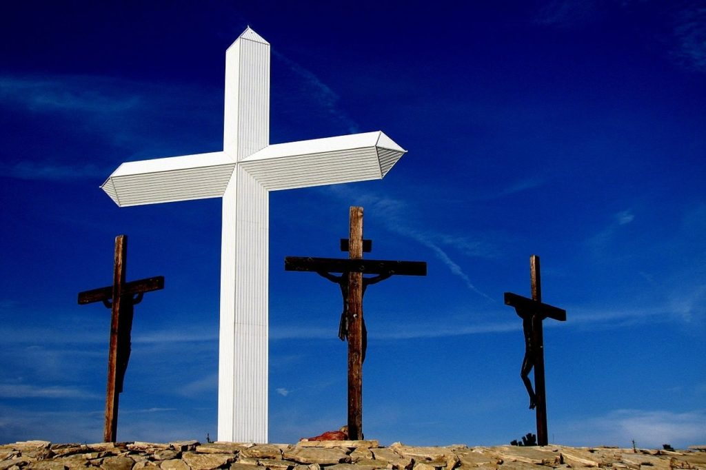 10 Most Popular Jesus Cross Images Free Download FULL HD 1080p For PC Background 2020 free download file2006 08 22 united states texas groom cross of our 1024x682