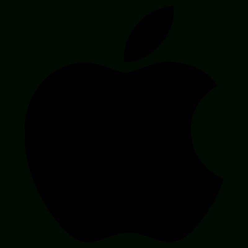 10 New Apple Logo High Resolution FULL HD 1080p For PC Background 2018 free download fileapple logo black svg wikimedia commons 800x800