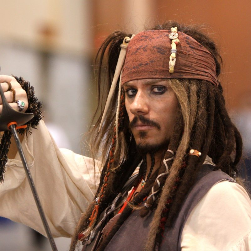 10 Latest Pictures Of Captain Jack Sparrow FULL HD 1080p For PC Desktop 2018 free download filecaptain jack sparrow 5763467649 wikimedia commons 800x800
