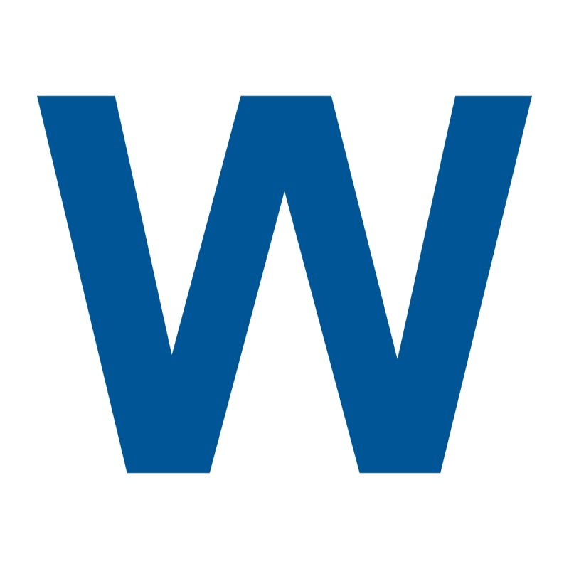 10 Top Fly The W Wallpaper FULL HD 1080p For PC Desktop 2020 free download filecubs w flag svg wikimedia commons 800x800