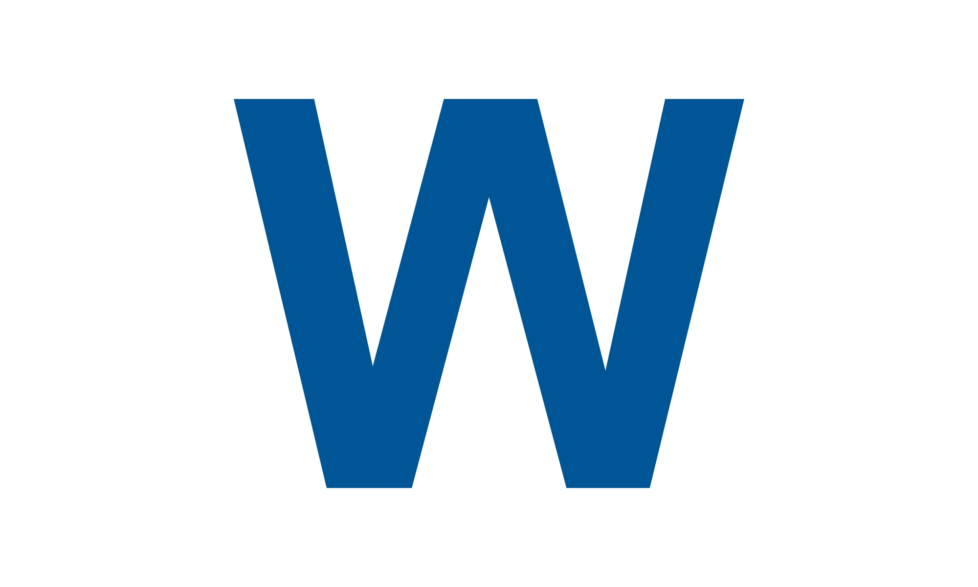 file:cubs w flag.svg - wikimedia commons