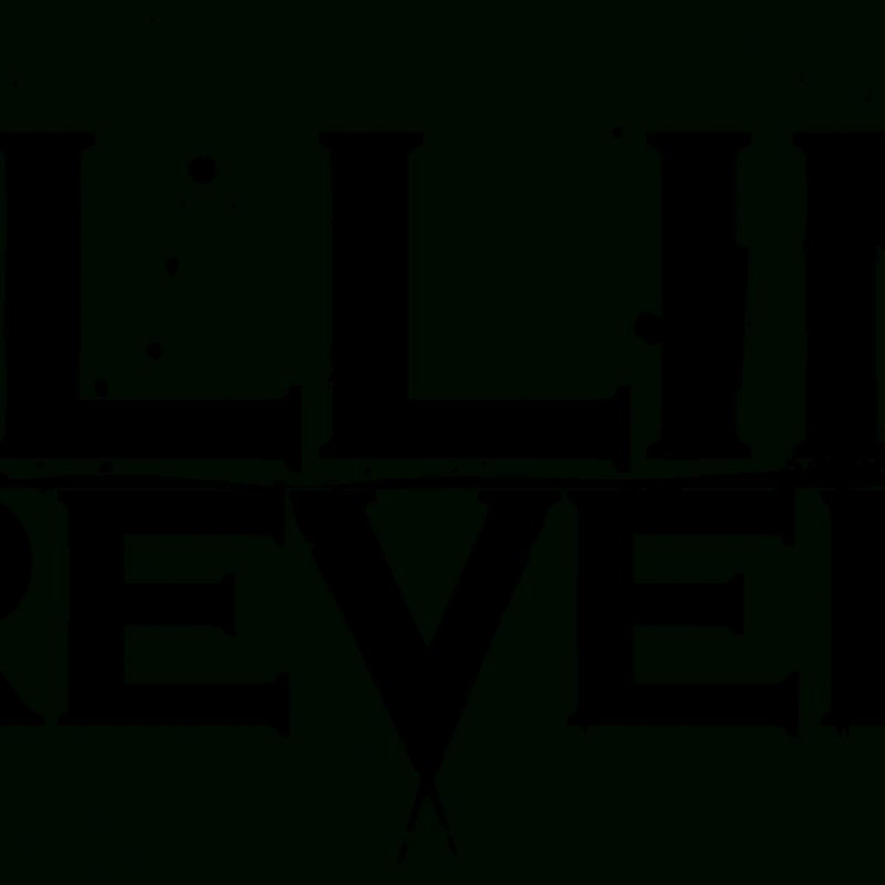10 New Falling In Reverse Logo FULL HD 1080p For PC Background 2018 free download filefalling in reverse logo svg wikimedia commons 800x800