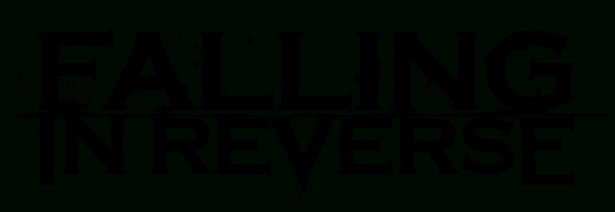 file:falling in reverse - logo.svg - wikimedia commons