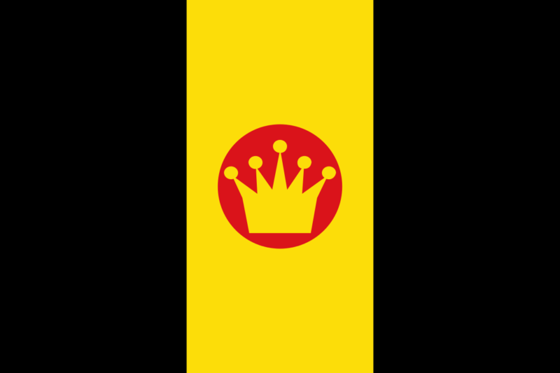 10 Best Latin Kings Wallpaper FULL HD 1080p For PC Desktop 2018 free download fileflag of latin kings svg wikimedia commons 800x533