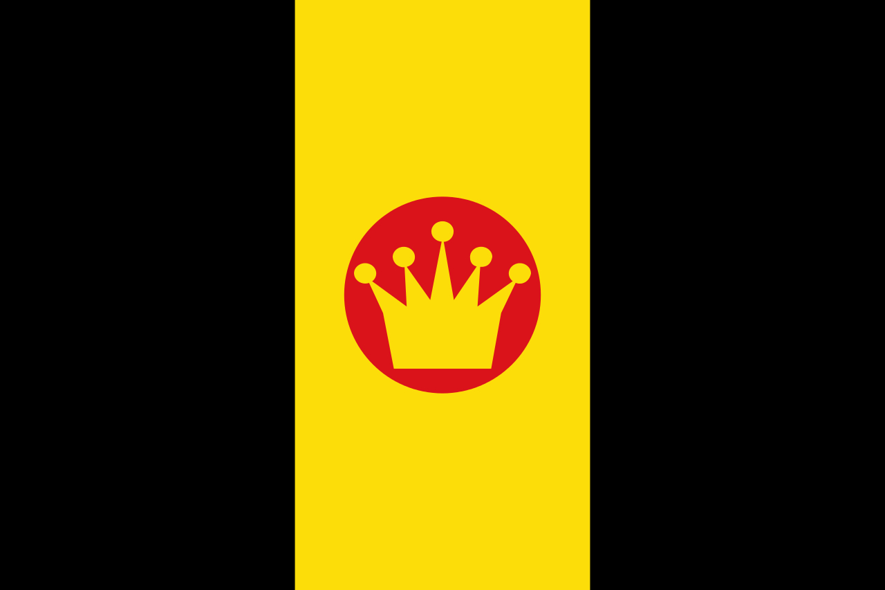 file:flag of latin kings.svg - wikimedia commons