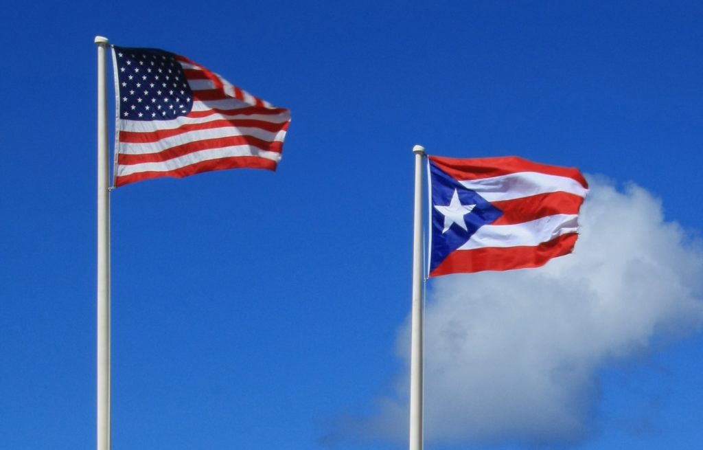 10 New Puerto Rican Flag Vertical FULL HD 1080p For PC Desktop 2018 free download fileflags of puerto rico and usa wikimedia commons 1024x655