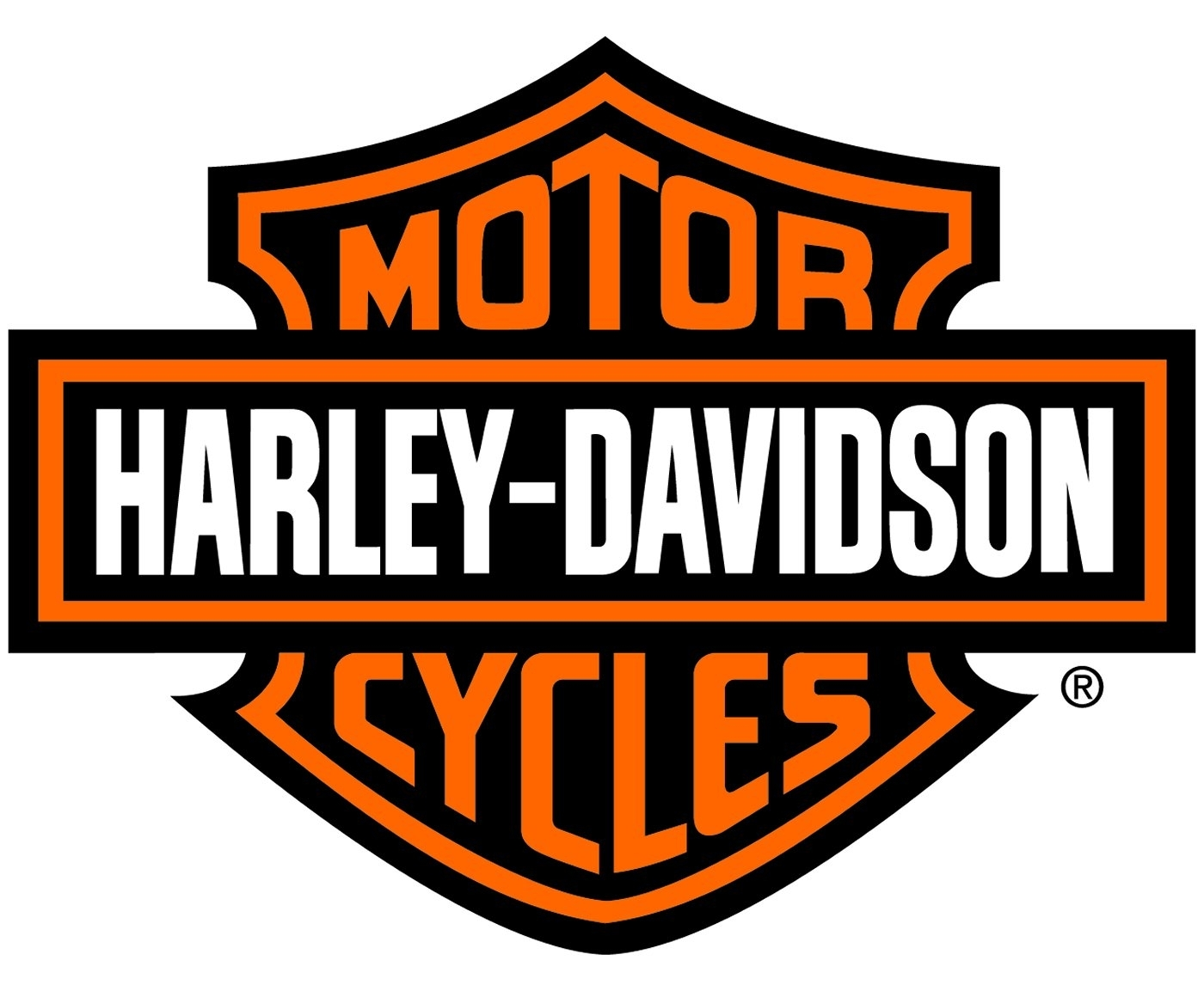 10 Best Harley Davidson Logo Pictures FULL HD 1920×1080 For PC Desktop