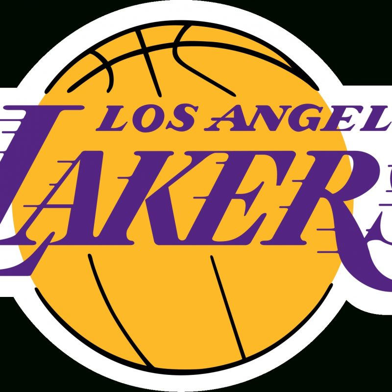10 Best Los Angeles Laker Logo FULL HD 1920×1080 For PC Background 2018 free download filelos angeles lakers logo svg wikimedia commons 800x800
