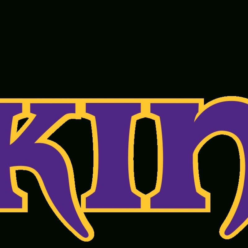 10 Best Minnesota Vikings Pics Logo FULL HD 1920×1080 For PC Background 2018 free download fileminnesota vikings wordmark svg wikimedia commons 800x800