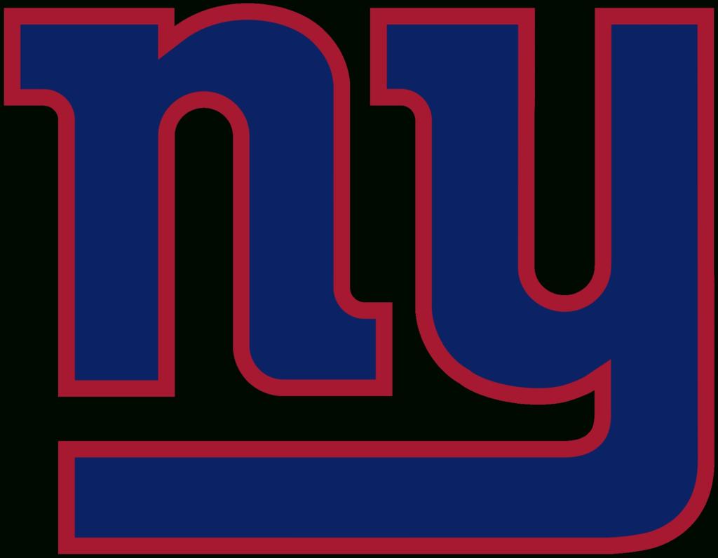 10 Top New York Giants Logo Pics FULL HD 1080p For PC Background 2020 free download filenew york giants logo svg wikimedia commons 1024x796