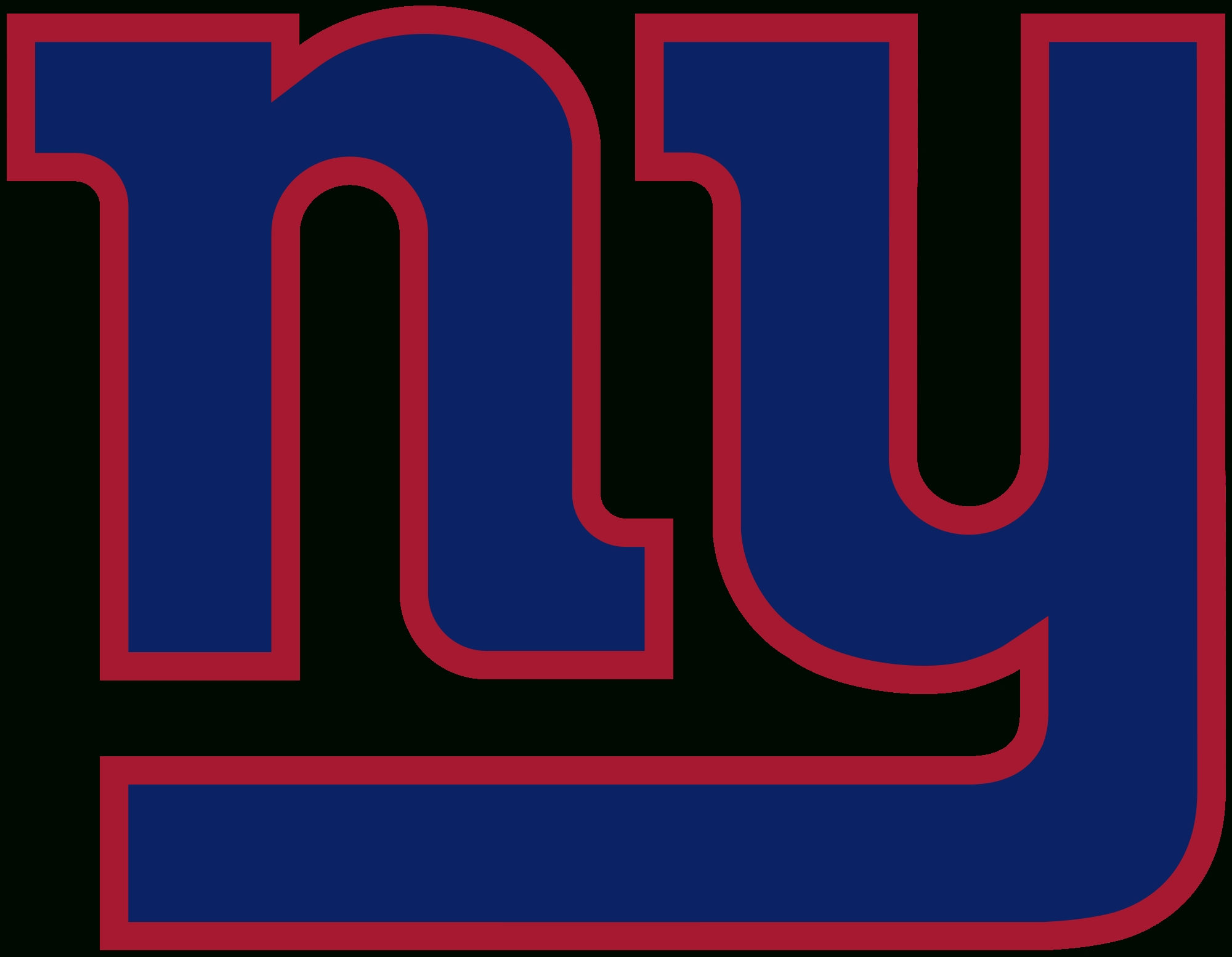 10 Top New York Giants Logo Pics FULL HD 1080p For PC Background