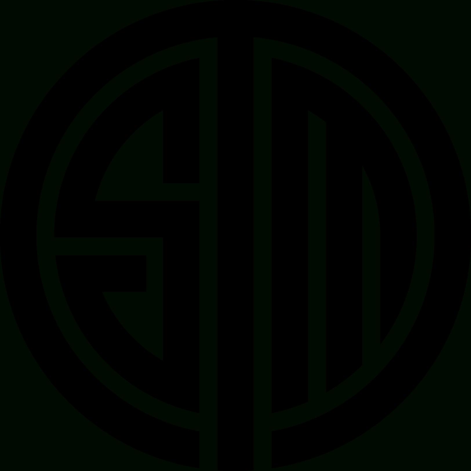 file:team solomid logo - wikimedia commons