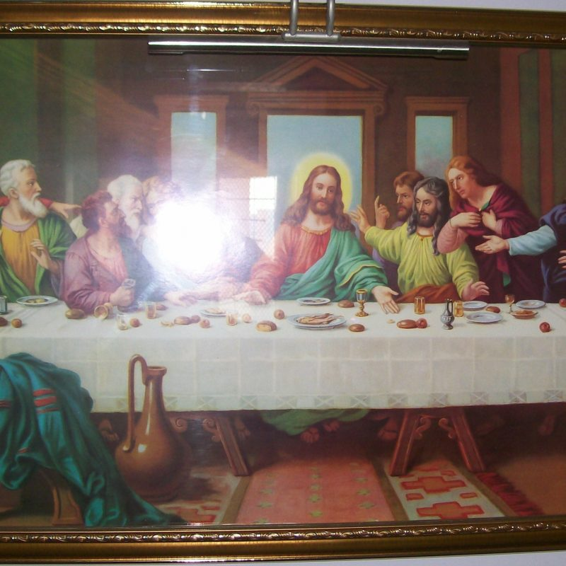 10 Top Last Supper Images Original Picture FULL HD 1920×1080 For PC Desktop 2020 free download filethe last supper painting wikimedia commons 800x800