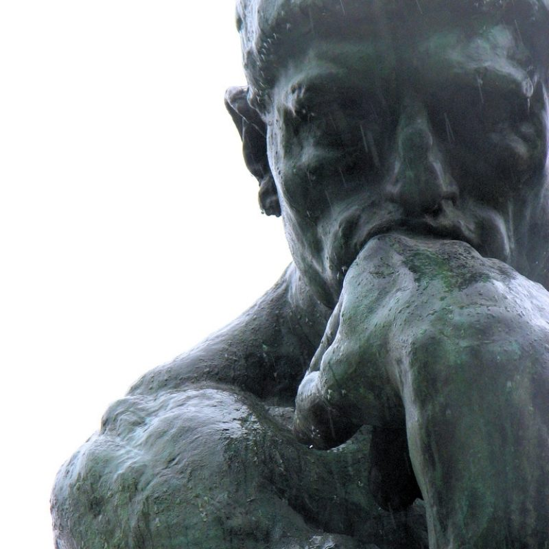10 Latest Images Of The Thinker FULL HD 1080p For PC Desktop 2018 free download filethe thinker musee rodin wikimedia commons 800x800