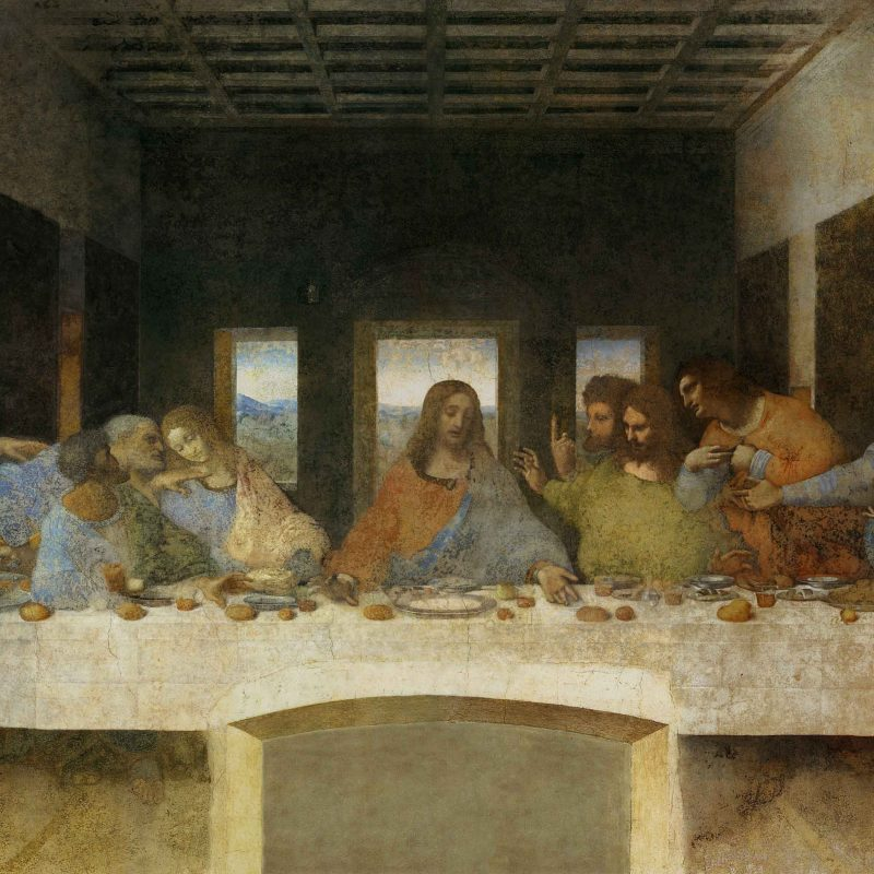 10 Top Last Supper Images Original Picture FULL HD 1920×1080 For PC Desktop 2018 free download filethelastsupper wikimedia commons 800x800