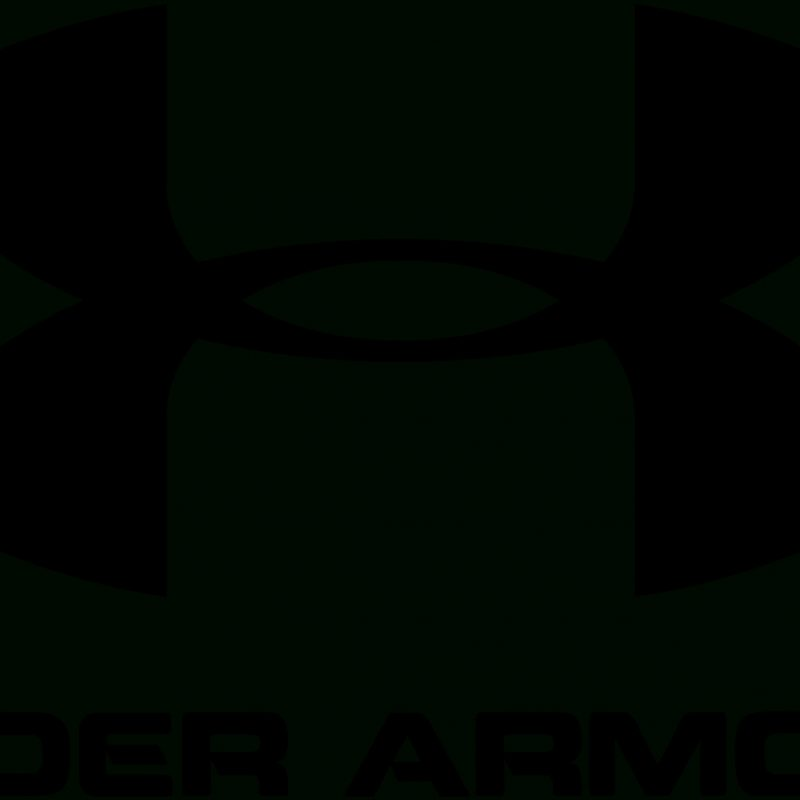 10 Most Popular Under Armour Logo Pictures FULL HD 1080p For PC Desktop 2018 free download fileunder armour logo svg wikimedia commons 800x800