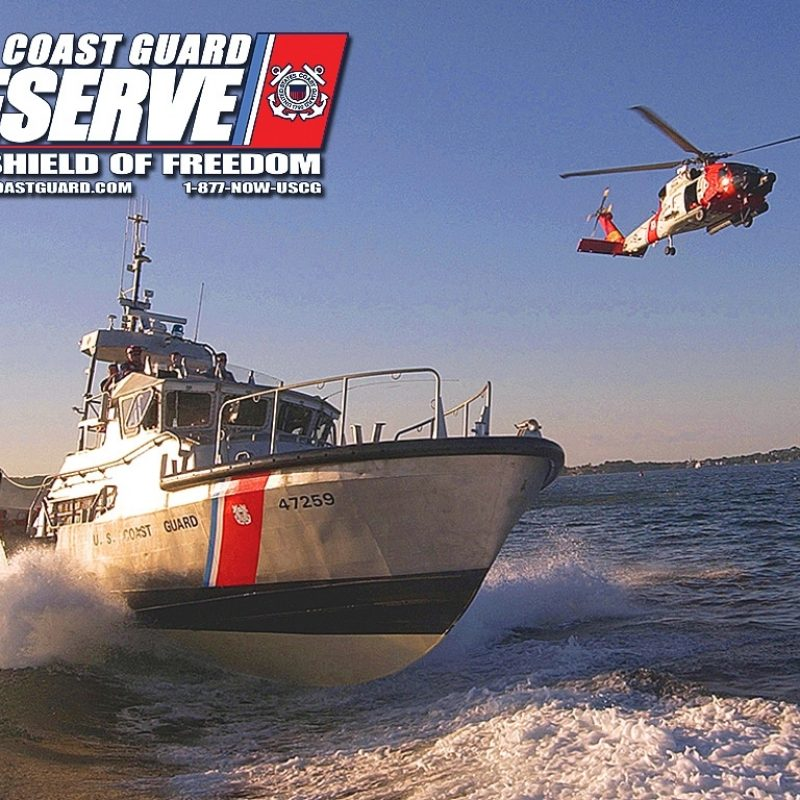 10 Top Us Coast Guard Wallpaper FULL HD 1080p For PC Background 2018 free download fileunited states coast guard reserve desktop wallpaper boat and 800x800