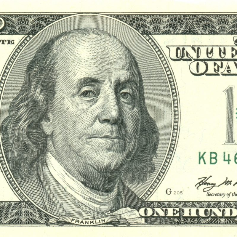 10 Best Picture Of 100 Dollar Bills FULL HD 1920×1080 For PC Background 2018 free download fileusdollar100front wikimedia commons 800x800